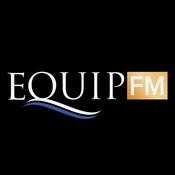 WEQP - Equip FM 90.5 FM