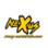 Nexus Contenido