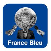 France Bleu Roussillon - L\'invité de 7h50