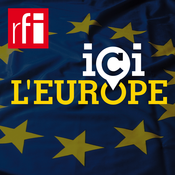 RFI - Ici l\'Europe