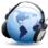 radio virtualife