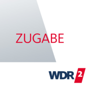WDR 2 Zugabe Pur - Der Satire-Podcast