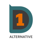 D1 Alternative
