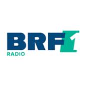 Belgischer Rundfunk 1 BRF1