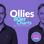 HAMBURG ZWEI - Ollies 80er Charts