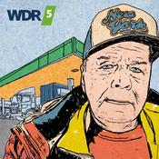 WDR 5 Tiefenblick: Der Anhalter