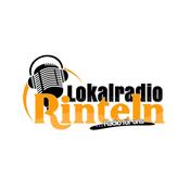 Lokalradio Rinteln