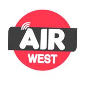 Air-West