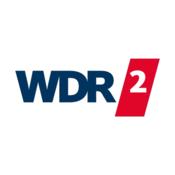 WDR 2 - Aachen und Region
