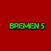 bremen5