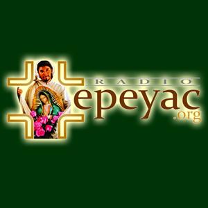 Resultado de imagen para Radio Tepeyac