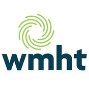 WMHT - Classical