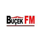 BÜÇEK FM
