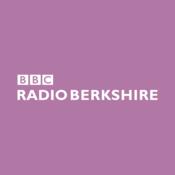 BBC Radio Berkshire