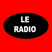LE Radio