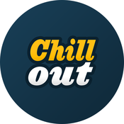 OpenFM - Chillout