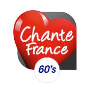 Chante France 60\'s