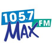 105.7 MAX FM