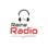 Raine Radio