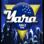 YaraRadio