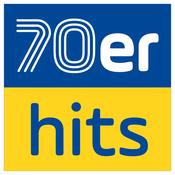 ANTENNE BAYERN - 70er Hits