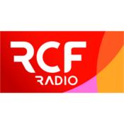 RCF [Alsace] Visages d'Alsace