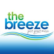 4BRZ Breeze FM 100.6