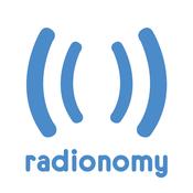EDA Music Radio
