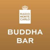 Radio Monte Carlo - Buddha-Bar