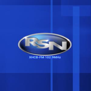 Resultado de imagen para Radio Sin nombre