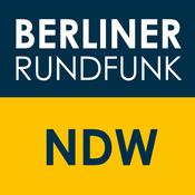 Berliner Rundfunk – Neue Deutsche Welle