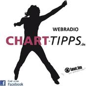 chart-tipps