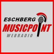 eschberg-musicpoint