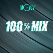Mouv\' 100% Mix