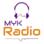 MYKRADIO - Dein Sender für Mayen-Koblenz