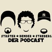 Sträter Bender Streberg Podcast