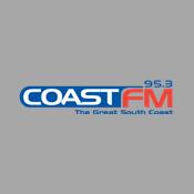 Coast FM 95.3