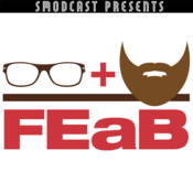 SModcast - FEaB