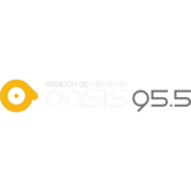 Radio Oasis 101.9