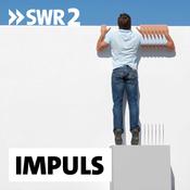 SWR2 Impuls - Das Magazin für Neugierige und Wissensdurstige