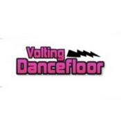 voltingdancefloor