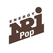 ENERGY Pop