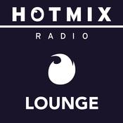 Hotmixradio LOUNGE