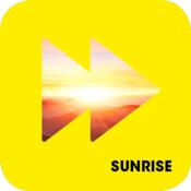 Antenne Sunrise