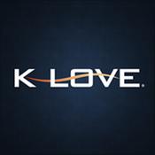 KLJV - K-LOVE 88.3 FM