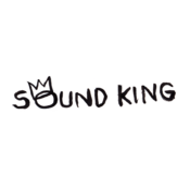 Soundkingradio