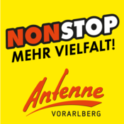 Antenne Vorarlberg Nonstop