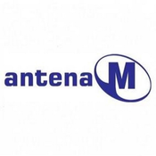 Antena M