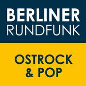Berliner Rundfunk – Ostrock & Pop