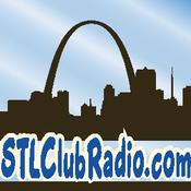 STL Club Radio